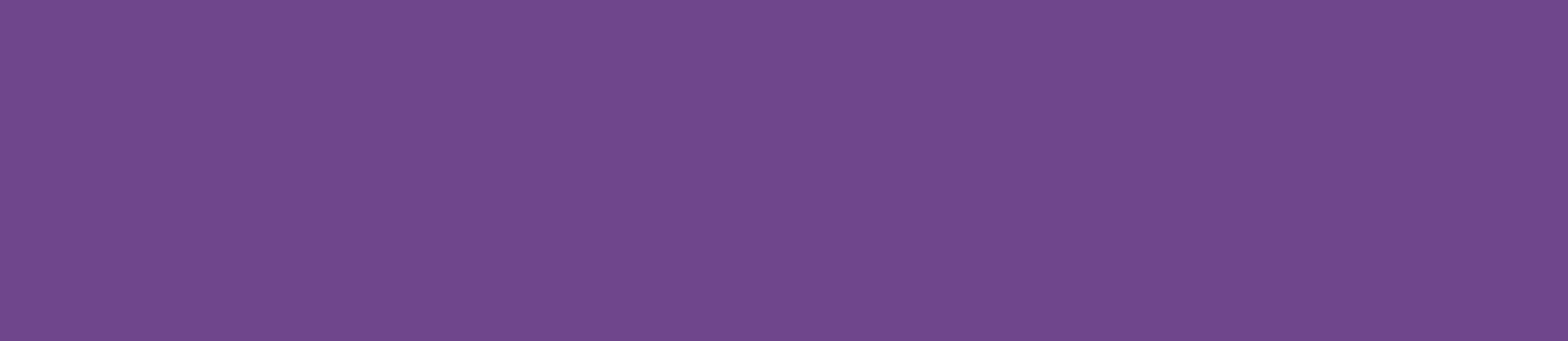 PROTOCOLO DE INGRESO Y PERMANENCIA PARA PERSONAL Y ESTUDIANTES A LAS INSTALACIONES DE LA FACULTAD DE CIENCIAS VETERINARIAS DE LA UNCPBA (FCV)